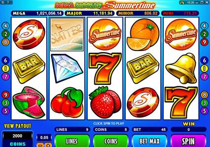 Gallery Bild casinospiele