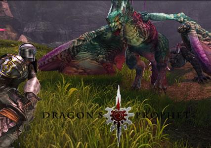 Gallery Bild dragonsprophet