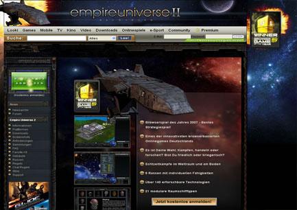 Gallery Bild empireuniverse2