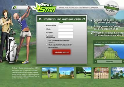 Gallery Bild golfstar