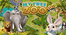 Naturhistorisches Museum in My Free Zoo öffnet seine Tore