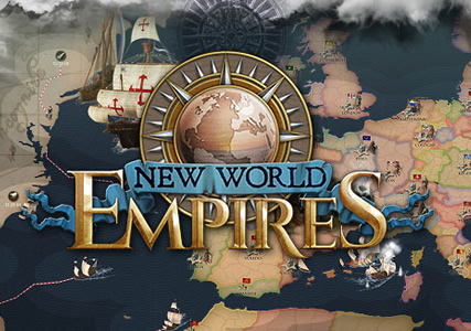 New World Empires 1