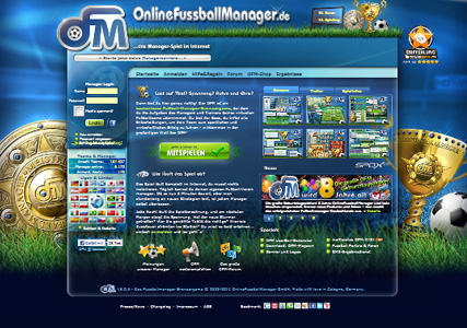 Gallery Bild onlinefussballmanager