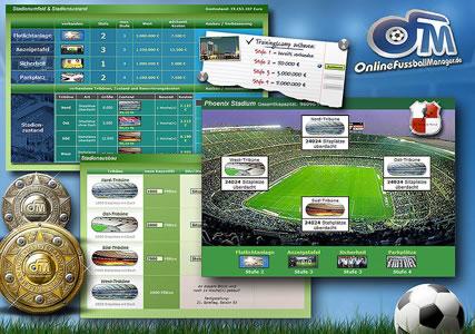 FuГџball Manager Online Spielen Kostenlos