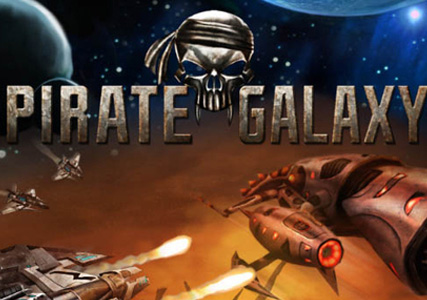 Gallery Bild pirategalaxy