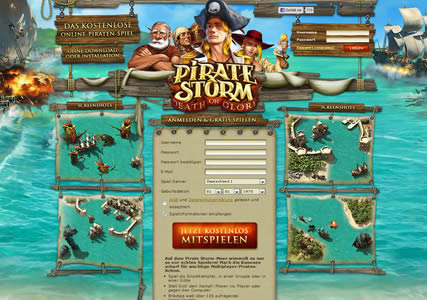 Gallery Bild piratestorm