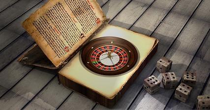 Roulette kostenlos im Browser spielen