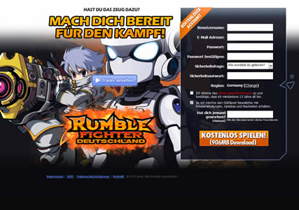 Gallery Bild rumblefighter