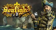 Piratenspiel Seafight feiert 9. Geburtstag