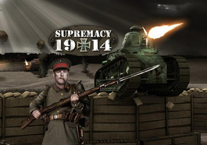 Gallery Bild supremacy1914