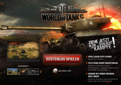 Gallery Bild worldoftanks