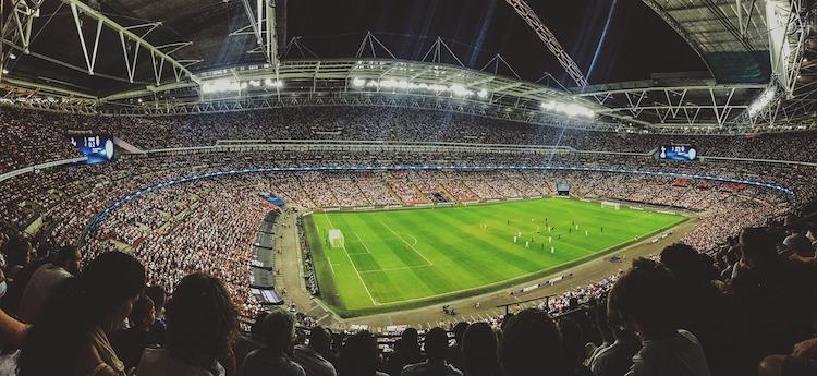 Sportwetten Tipps: Draw No Bet