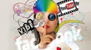 Casino-Influencer auf Youtube