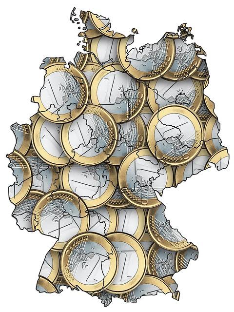 glücksspielstaatsvertrag deutschland