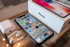 Spiele für die das iPhone SE 2020