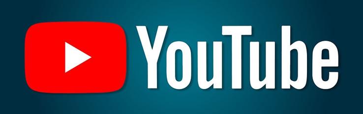 Glücksspiel Werbung bei Youtube bald deaktivieren